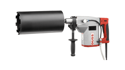DIA 303 W diamond core drill
