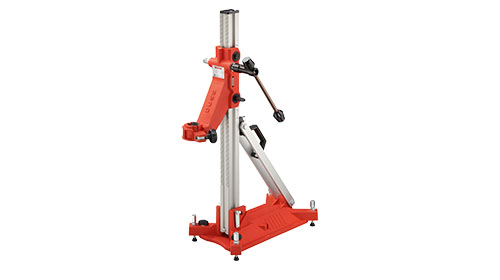 BS 160 drill stand